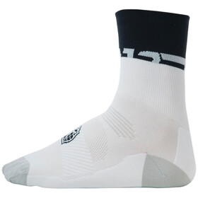 Bioracer Summer Socks white-black